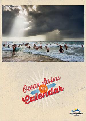 dave's calendar cover 2015