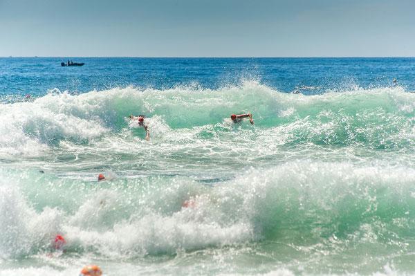 big swim 15 dh nletter 02